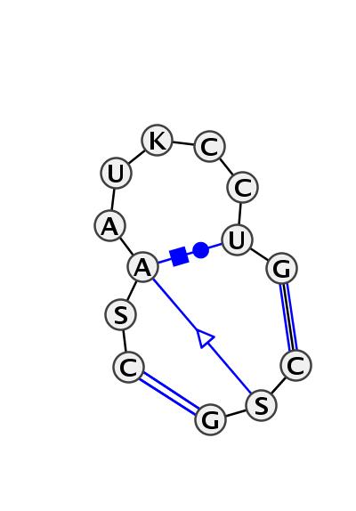 IL_33662.1