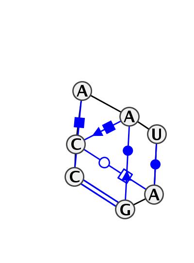 IL_35410.1