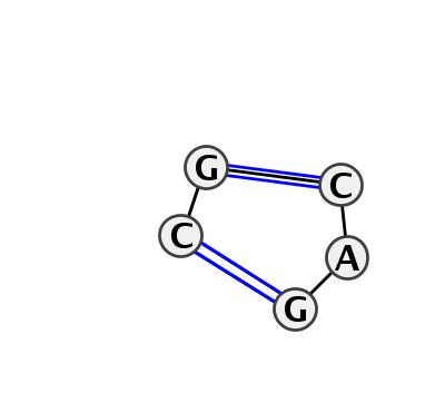 IL_36143.1