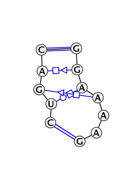 IL_39409.1