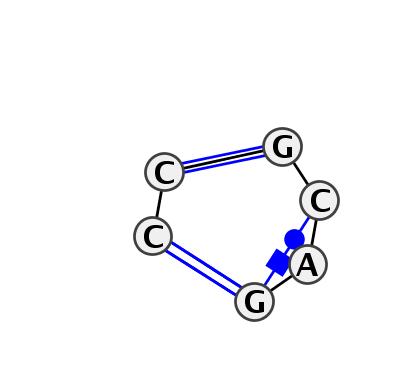 IL_44325.1
