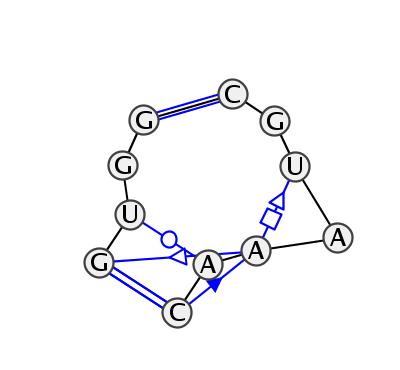 IL_47265.1