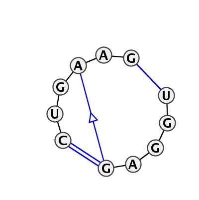 IL_51528.1