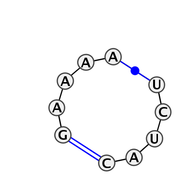 IL_56034.1