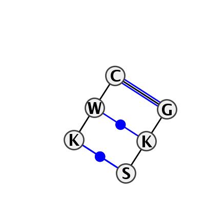 IL_58535.1