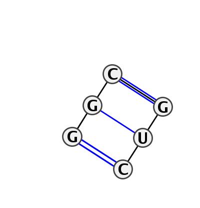 IL_60240.1