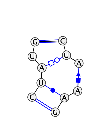 IL_64944.1