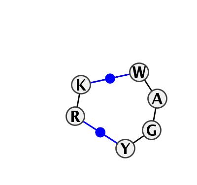IL_66123.1