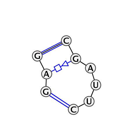 IL_76919.1