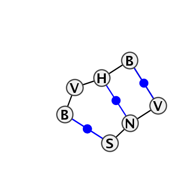 IL_81326.1