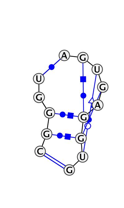 IL_82426.1