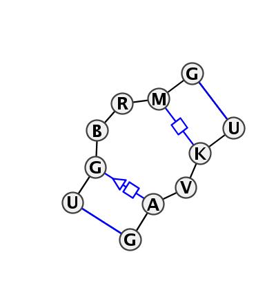 IL_83162.1