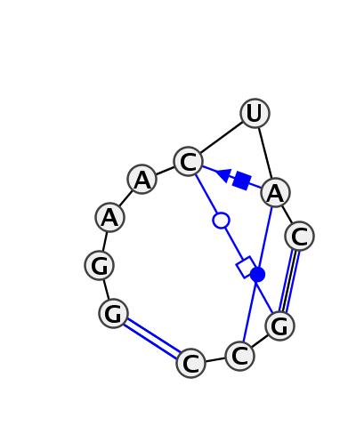 IL_93585.1
