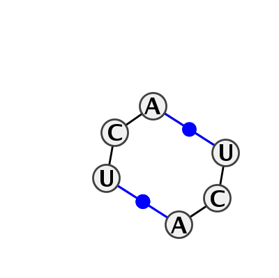IL_16160.1