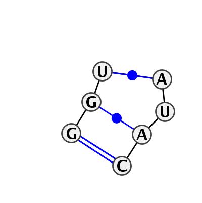 IL_18459.1