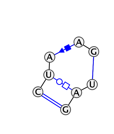 IL_20549.1