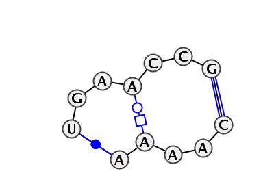 IL_39443.1