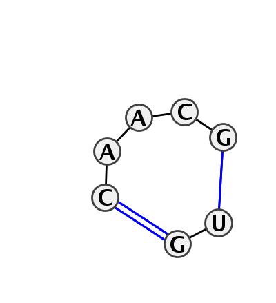 IL_50789.1