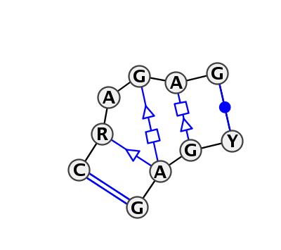 IL_51265.1