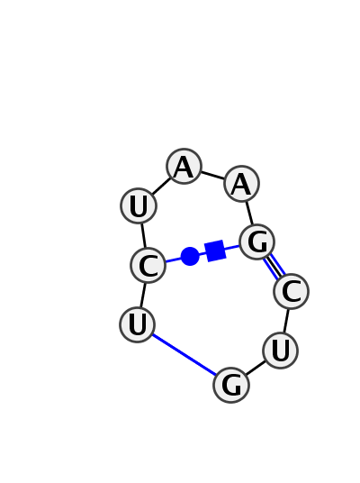 IL_55666.1