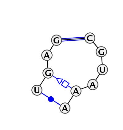 IL_65876.1