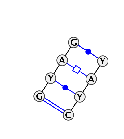 IL_69421.1