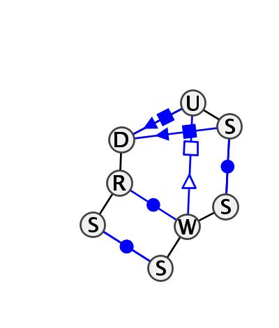 IL_72938.1