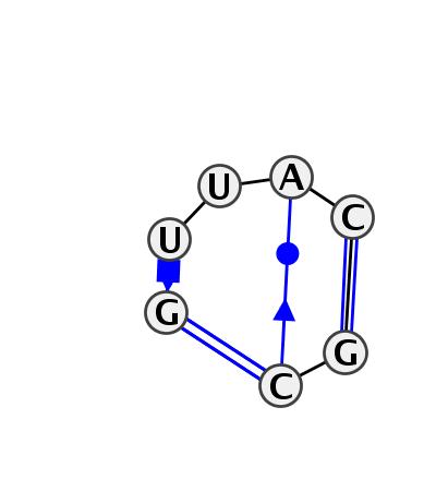 IL_81522.1