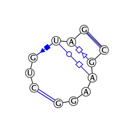 IL_89193.1