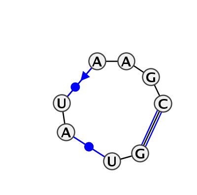 IL_98353.1