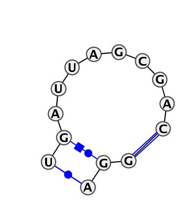 IL_19023.1