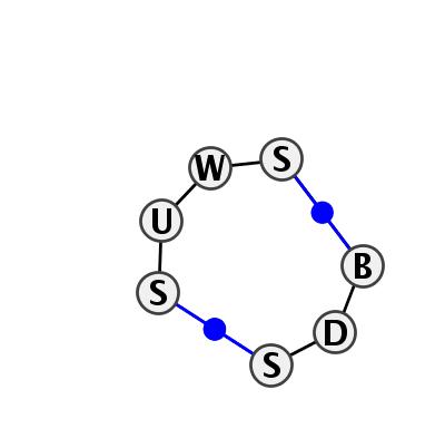 IL_34626.3