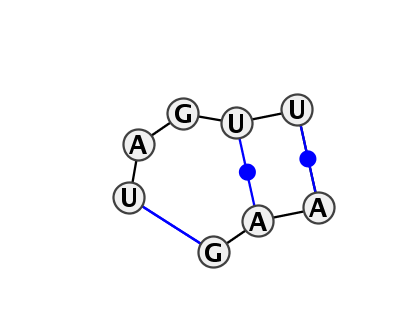IL_42521.1
