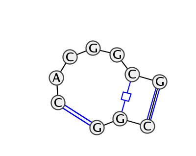 IL_46401.1