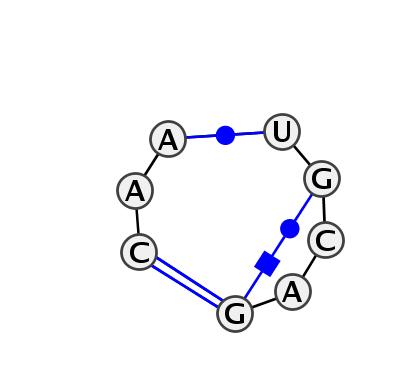 IL_53529.1
