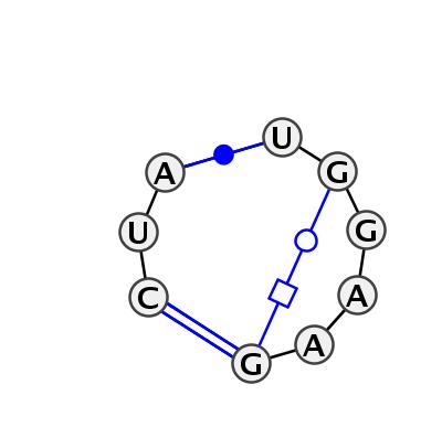 IL_60171.1