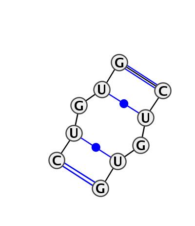 IL_61242.1