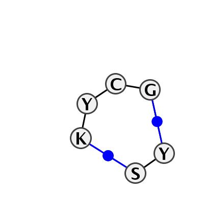 IL_65075.1