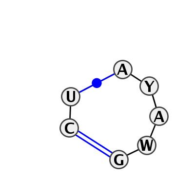 IL_68741.1