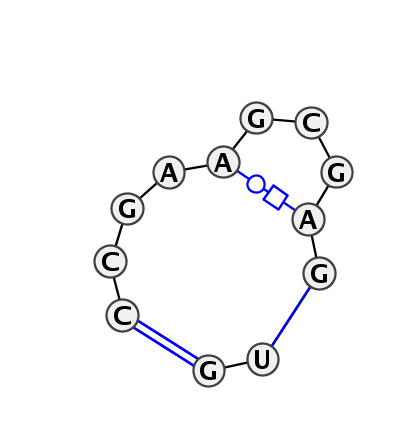 IL_74271.1