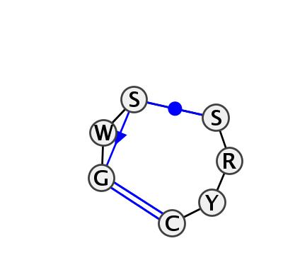 IL_75461.2