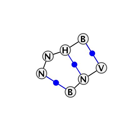 IL_81326.2